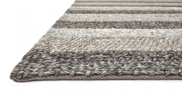 Julia Jones Coast Stripe Rug