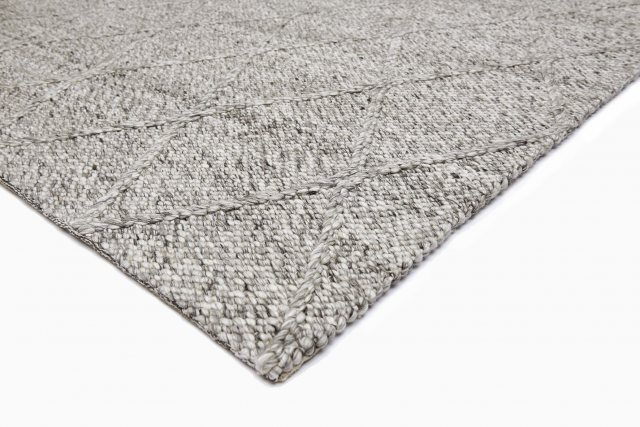 Julia Jones Coast Diamond Rug