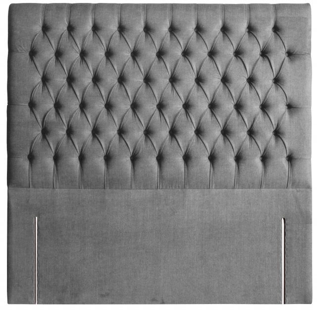 Julia Jones Strand Headboard