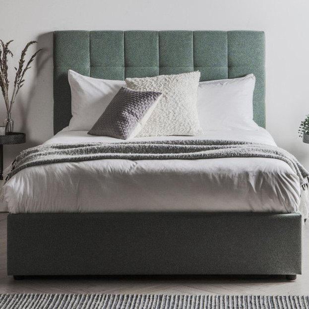 Julia Jones Ascot Headboard