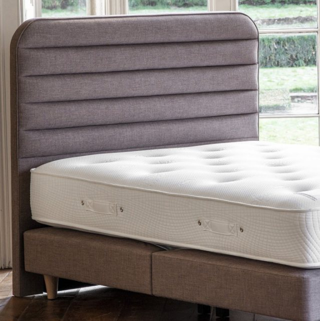 Julia Jones Doncaster Headboard