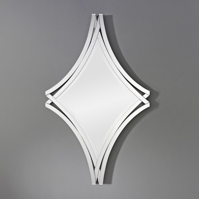 Julia Jones Gent mirror